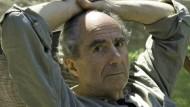 Auf der Höhe seiner Erfindungskraft: Philip Roth
