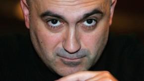 Calixto Bieito inszeniert erstmals an Bayerischer Staatsoper