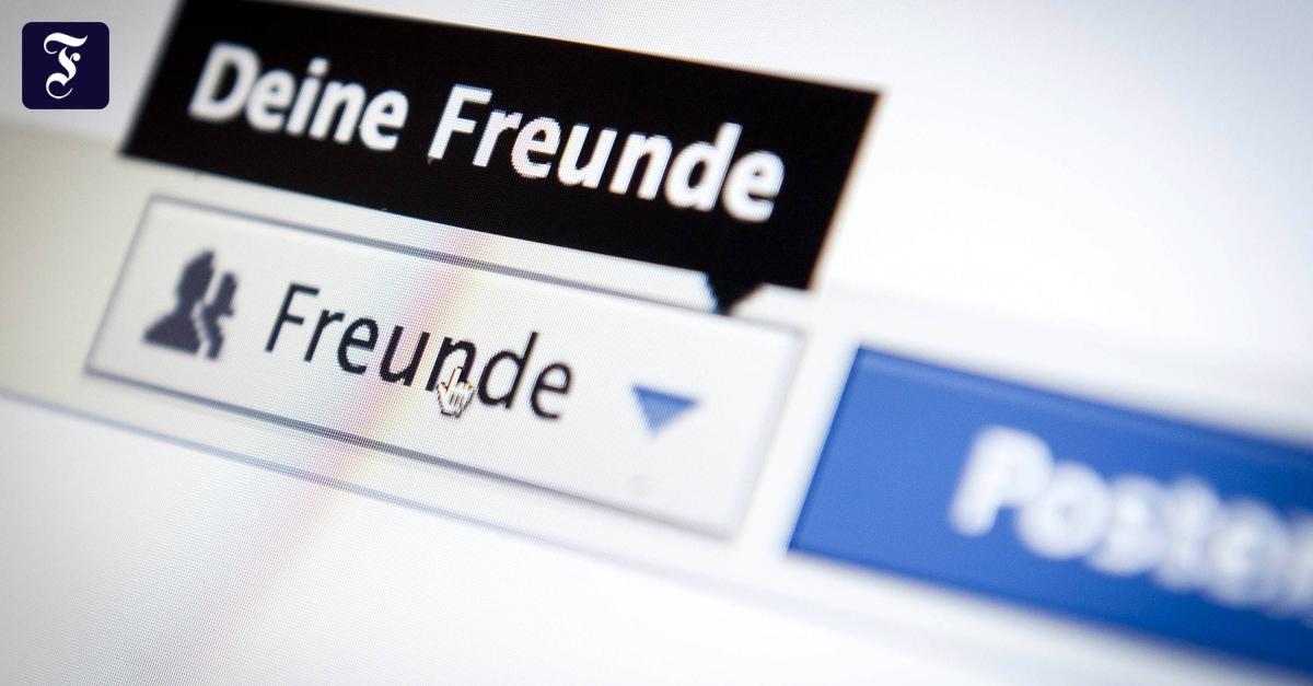 Single frauen bei facebook finden