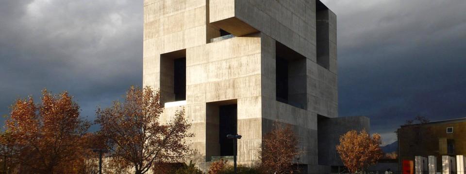 Stunning Was Braucht Man Als Architekt Photos - Kosherelsalvador.com ...