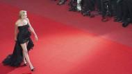 In Cannes war das Kino ein Zuhause: Abschied von einem Festival