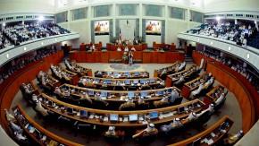 Datenrausch in Kuweit: Abertausend und eine DNA-Erfassung