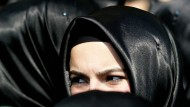 Wikileaks bringt Frauen in Gefahr