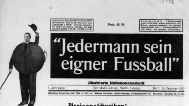 Fundstücke aus dem Deutschen Fussballmuseum (6)