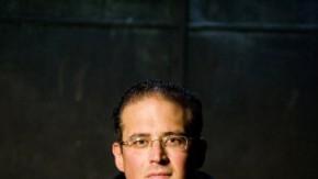 Eric Friedler -