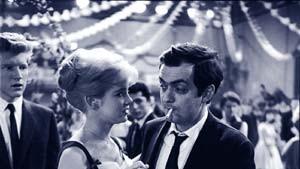 Dr. Seltsam oder wie wir lernten, Kubrick zu lieben