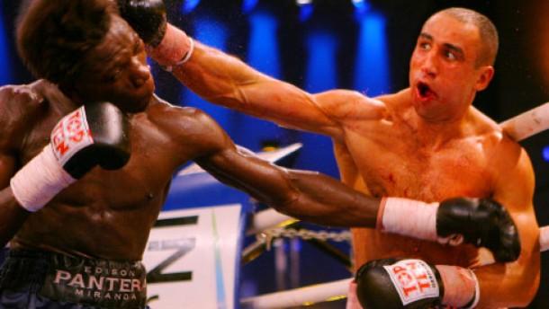 abraham boxer aktuell