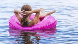 Warum Eltern die Sommerferien verplanen
