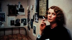 Neu im Kino: Gosford Park, Untreu und mehr