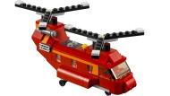 Alleinflugrecht im Kinderzimmer: Spielzeug-Hubschrauber