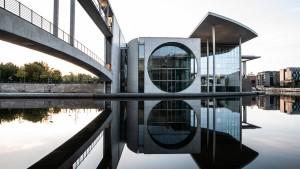 Berliner Schildbürgerbauten