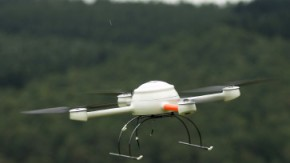 Drohnen III