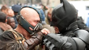 Caption-Korrektur: Themendienst Kino: The Dark Knight Rises