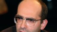 Persönlichkeitsrecht vor Kunstfreiheit: Maxim Billers Roman bleibt verboten