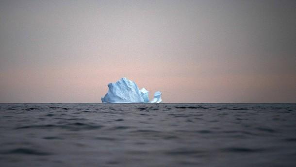 Meine drei größten Klimawandel-Irrtümer