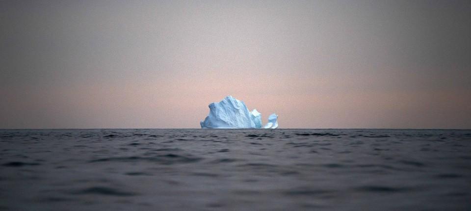 Klimawandel Us Journalist über Akute Folgen Für Mensch Und