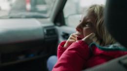 "Fingscheidts ""Systemsprenger"" ist deutscher Oscar-Kandidat"