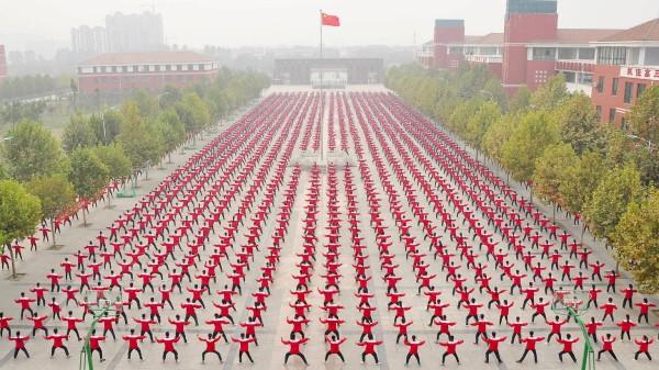 regierung der volksrepublik china
