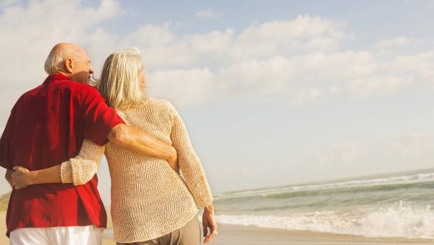 Macht Schluss mit dem Seniorenmarketing!