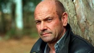 Schauspieler Klaus Löwitsch ist tot