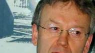 """Generalsekretär Joachim-Felix Leonhard: """"Die Entscheidung wird schwerfallen"""""""