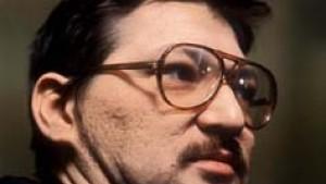 Besessener Filmemacher: Vor 20 Jahren starb Rainer Werner Fassbinder