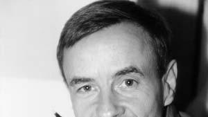 Hendrik Markgraf