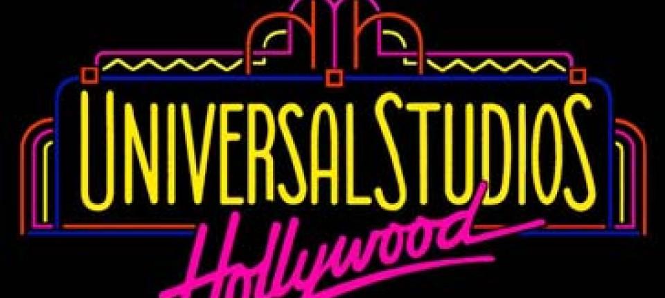 Filmwirtschaft: Hollywood verlangt den Einsatz der Ellbogen ...