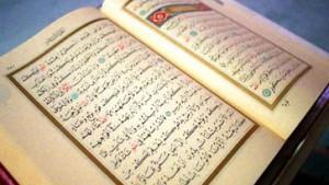 Mit Büchern den Islam verstehen