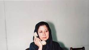 Shirana Shahbazi, das Porträt und seine Erscheinungen