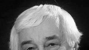 Kabarett-Legende Wolfgang Gruner erlag Krebsleiden