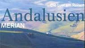 Akustische Collage über Andalusien