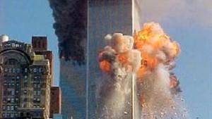 11. September: So gedenkt das Fernsehen
