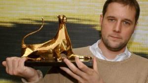 Deutscher Film erhält in Locarno Goldenen Leoparden