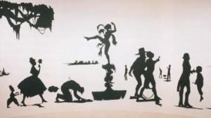 Kunst als Erinnerungstank