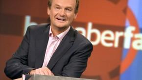 Die besten Teledialoge 2009