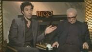 Der britische Comedian und Schauspieler Sacha Baraon Cohen soll angeblich von den Organisatoren der diesjährigen Oscar-Verleihung vom Schauplatz des Spektakels verbannt worden sein.