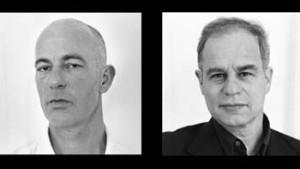 Herzog & de Meuron erhalten den Pritzker-Preis