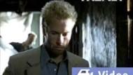 """Video-Kritik: """"Memento"""""""