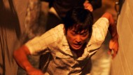 "Gejagt: Szene aus Hong-jin Nas Regiedebüt ""The Chaser"""