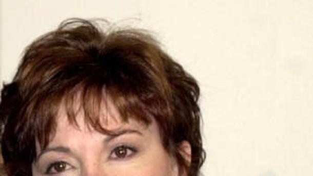 Ein Regalmeter Einsamkeit: Isabel Allende wird 60