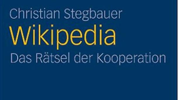 cover_stegbauer