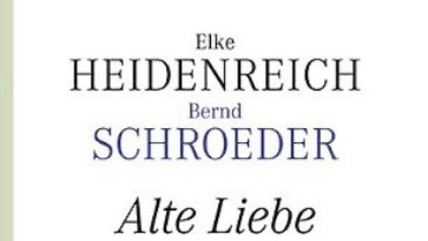 cover_heidenreich