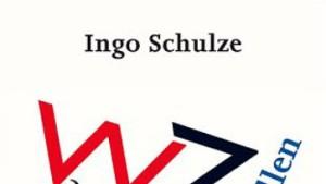 Widerstand gegen die Sprachgewalt Literatur