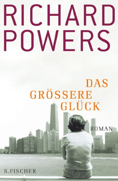 cover_powers