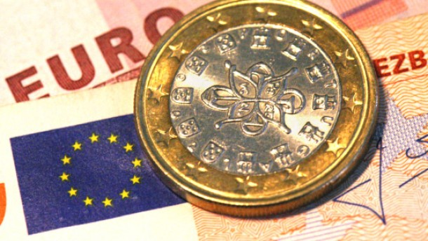 Der Euro ist nicht unser Schicksal