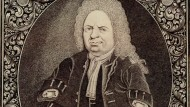 Das Spielen von diversen Instrumenten, Zeichnen, Kegeln: für all das braucht man Arme und Hände. Matthias Buchinger bewies das Gegenteil.