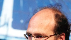 Joachim Lux soll Intendant am Thalia Theater werden