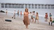 Ein Herz zerbricht, eine Frau wird zur Mörderin: Kate Winslet als gescheiterte Schauspielerin Ginny.