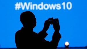 Wie gefährlich ist Windows 10?